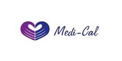 Cornerstone Insurance: Medi-Cal