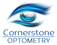 Cornerstone Optometry